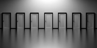 איך תבחרו דלתות פנים לבית?